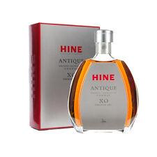 Hine Antique XO 70cl 40% Cognac Grande Champagne France