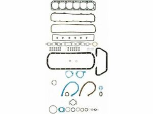 Engine Gasket Set 1ZMG72 for 300 Club Country Sedan Squire Courier Delivery