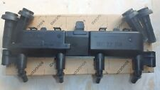 PEUGEOT / CITROEN 207 / BERLINGO IGNITION COIL 2004-2010