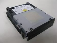 DELL (CD-3010A) Nero Lunetta CD ROM Unità Ottica SCSI usato