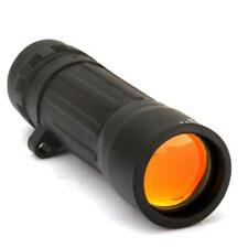 Compact  Monocular Telescope10*25Camping Hiking Hunting Sport Monocular teles GA