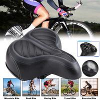 "Details about  /Black Pit Bike Sponge Foam Crossbar Protection Pad 7.9/"" Long"