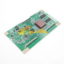 V400H1-C01 V400H1-C03 T-CON BOARD LCD Controller Original NUEVO
