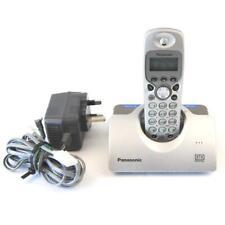 Panasonic Cordless Digital Telephone Model - KX TCD445ES FREE UK Postage