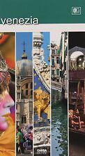 Venezia. Guida tascabile da viaggio - CARSA - Libro nuovo in Offerta!