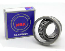 1pc New NSK Tapered Roller Bearing HR32026X/Q