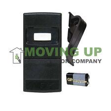 9931T Allstar 9931T-318 Garage Door Opener Remote Transmitter