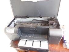 Ink jet printer  HP photosmart pro B9180