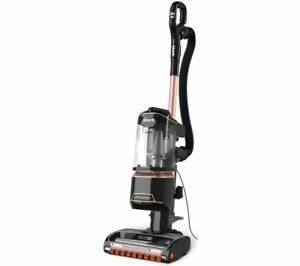 SHARK DuoClean Lift-Away True Pet NV702UKT Upright Bagless Vacuum Cleaner Currys