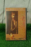 The Living Dead At The Manchester Morgue Cert 18 Vintage VHS Video Cassette