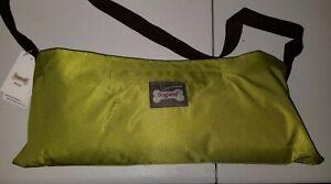 Doglemi Outdoor Portable Dog Blanket