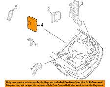 Engine Computers for Lexus ES300 for sale | eBay