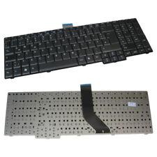 Orig Tastatur QWERTZ Deutsch für Acer Aspire 6530 7530 8920 7720Z 7730Z 8920G
