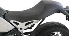 RSD - 76967 - Cafe Racer Seat, Check It