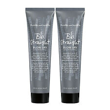 Bumble and Bumble Straight Blow Dry 5 fl oz (Pack of 2)