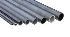 Tubo de Aceite Inoxidable sin Costura 1.4301 Longitud 50mm (5cm) Casquillo Acero