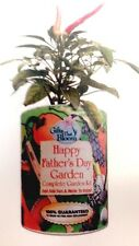 Gifts That Bloom, Happy Father'S Day Great Gift GroCan Blooms - Garden Grow Can