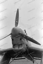 JU 87-Sturzkampf-StG-Stuka-SG-Geschwader-Luftwaffe-Flugzeug--135