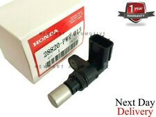 SPEED SENSOR for HONDA ACCORD CITY CIVIC CR-V ELEMENT FR-V JAZZ 28820-PWR-013