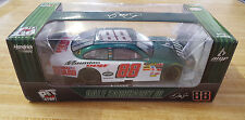 2008 DALE EARNHARDT JR #88 NASCAR DIECAST CAR AMP ENERGY MOUNTAIN DEW