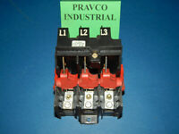 Square D 31301-016-50 Disconnect Switch 30AMP 600VAC 600VDC