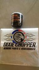 Dixie Chopper OEM Generac Oil Filter 900464