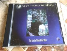 WATER FROM THE WELL ~ THE SUN THE MOON & THE STARS ~ RARE NEW AGE EASY LISTENING