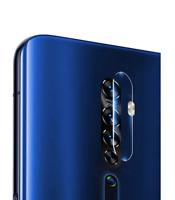 "Tempered Glass Protector Film Rear Camera Lens For Oppo Reno 2Z (4G) 6.5"""