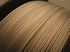 Pure Titanium wire 16 swg 10 feet