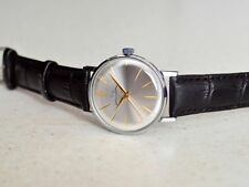 Luch 23 Jewels USSR Vintage Watch