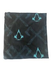 Assassins Creed Snood / Face Mask / Cover One Size