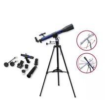 Telescope Skylux 70/700!!!