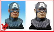 Figurines et statues jouets bustes en comics, super-héros