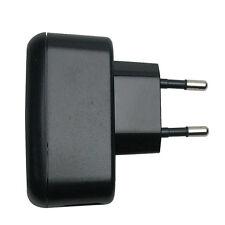 Genuine Samsung AD5055 Adapter for PL50 PL55 PL60 PL100 PL150 PL200 PL210 WB600