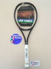YONEX VCORE PRO 97 16x19 290 L3 Telaio Racchetta Tennis Racket MADE IN JAPAN