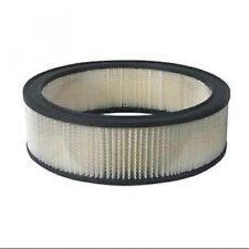 Fram Air Filter CA770E