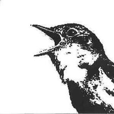 Various Artists - Nightingale Variations (2014)