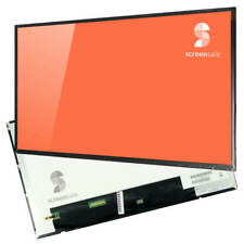 "15,6"" LED Display für ein Packard Bell EasyNote TH36 Glänzend / Glossy"