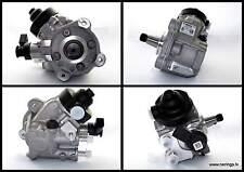 Neu Bosch Einspritzpumpe Audi / VW / Skoda / Seat 2,0 TDI