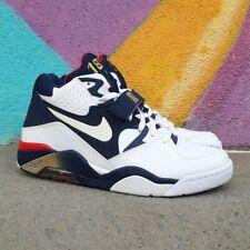 Used Nike Air Force 180 Olympic (2012) 310095-100 - Nike - 310095-100