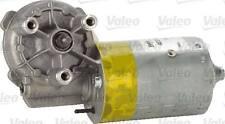Wischermotor Vorne-VALEO-NEU-AUDI V8,100,200,PORSCHE 911,Targa,Cabriolet,diverse