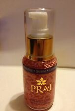 PRAI RADIANT SKIN REPAIR CAVIAR FOR LINES AND WRINKLES~BIG SIZE~1.7 FL OZ/50 ML