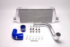 AUS HDI HYBRID GT2 SPEC INTERCOOLER KIT SUITS Mitsubishi GALANT/LEGNUM VR4