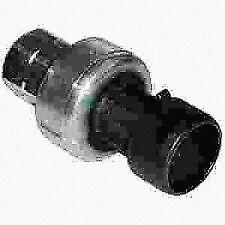 TSI Supercool 26722 A/C Switch
