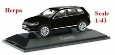 Voitures miniatures Herpa VW