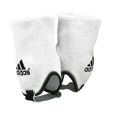 Adidas Ankle Guards 1 Pair Ankle Shield Protector Soccer Football Brace 651879