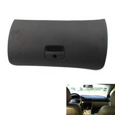Glove Box Lid Cover Black for Passat Estate B5 & B5.5 97-05