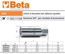 Bussole per Candele 11/16 Q3/8 e 17 8 Beta