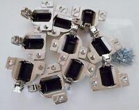 Lot of 19 Blum Hinge Hardware 110 30.310-11.02 PA66   eBay