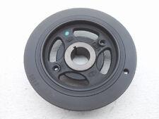 New OEM Hyundai Santa Fe Harmonic Balancer Crank Pulley 23124-2G600AQQK